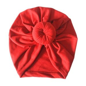 Sovereign Beautee Accessories - Royal Turbans